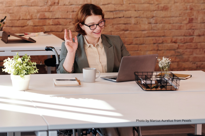 5 Video Interview Best Practices for Hiring Organizations