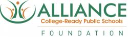 Alliance College-Ready Public Schools Foundation