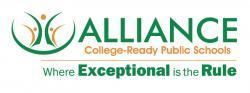 Alliance College-Ready Public Schools