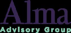 Alma Advisory Group