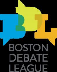Boston Debate League