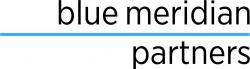 Blue Meridian Partners