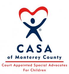 CASA of Monterey County