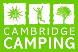 Cambridge Camping Association
