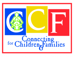 Connecting for Children and Families, Inc.