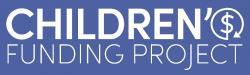 Children's Funding Project