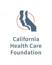 California Health Care Foundation