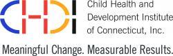 Child Health & Development Institute of CT, Inc.