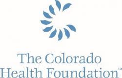The Colorado Health Foundation
