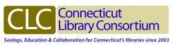 Connecticut Library Consortium