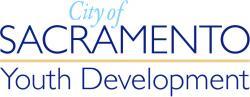 City of Sacramento, Office of Youth Development