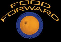 Food Forward, Inc.