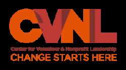 Center for Volunteer & Nonprofit Leadership