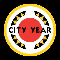 City Year Los Angeles