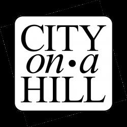 City on a Hill Charter Public School