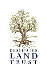 Deschutes Land Trust