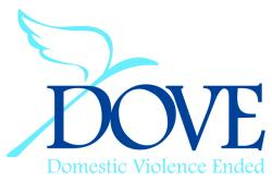 DOVE (DOmestic Violence Ended), Inc