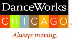 DanceWorks Chicago