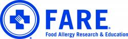 Food Allergy Research & Education