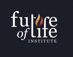Future of Life Institute