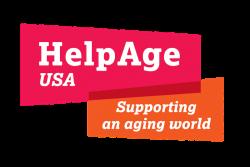 HelpAge USA