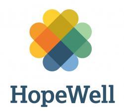 HopeWell Inc