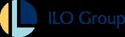 ILO Group