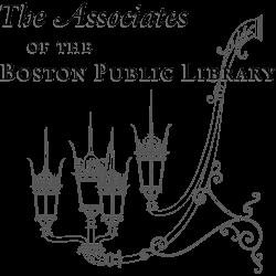 Associates of the Boston Public Library
