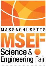 MA Science & Engineering Fair