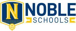 Noble Schools