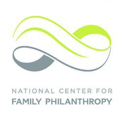 National Center for Family Philanthropy