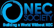 NEC Society