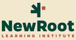 NewRoot Learning Institute