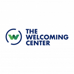 The Welcoming Center