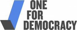 One for Democracy