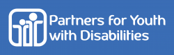 Partners for Youth with Disabilities, Inc.
