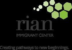 Rian Immigrant Center