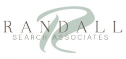 Randall Search Associates
