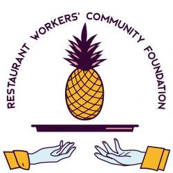Restaurant Workers' Community Foundation
