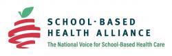 School-Based Health Alliance