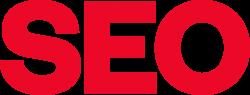 Sponsors for Educational Opportunity (SEO)