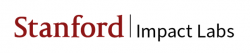 Stanford Impact Labs