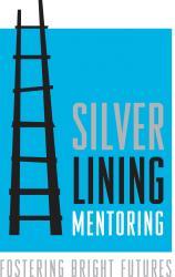 Silver Lining Mentoring