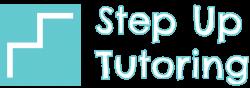 Step Up Tutoring