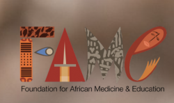 The Foundation for African Medicine and Education