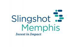 Slingshot Memphis