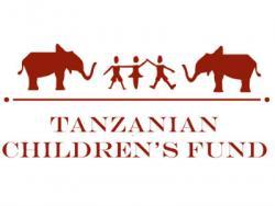 Tanzanian Children's Fund.org