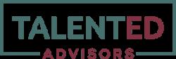 TalentEd Advisors