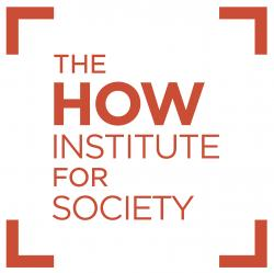 The HOW Institute for Society