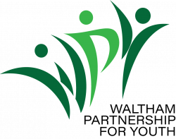 Waltham Partnership for Youth